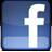 FacebookSymbol